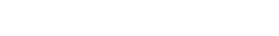 Alabama Disabilities Advocacy Program